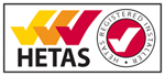 Hetas Accreditations