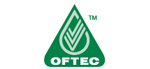 Oftec: The energy behind liquid fuels